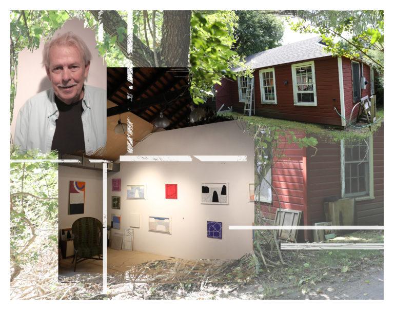 roman-daniela-02rexlau-artist'studio
