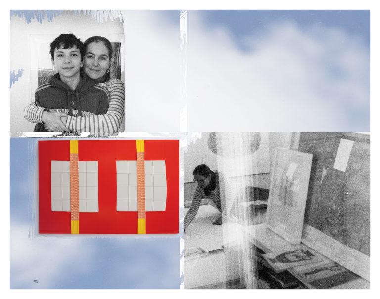 roman-daniela-04bastienneschmidt-artiststudio