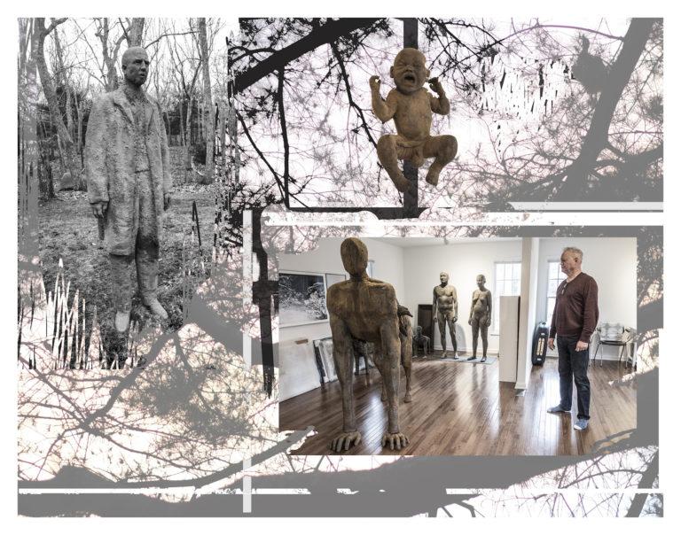 roman-daniela-06jamescroak-artiststudio