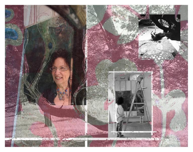 roman-daniela-08ellenfranck-artiststudio