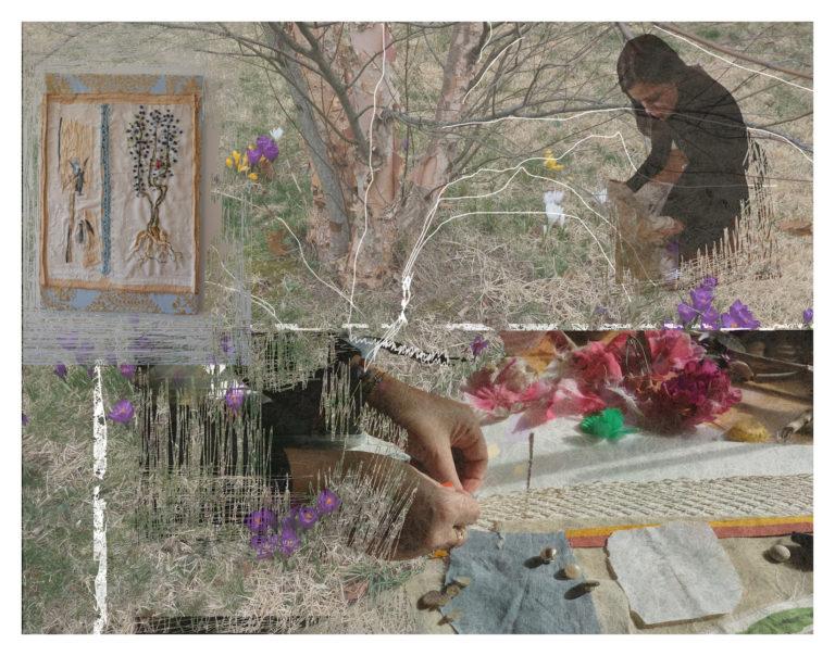 roman-daniela-09ericalynnhuberty-artiststudio
