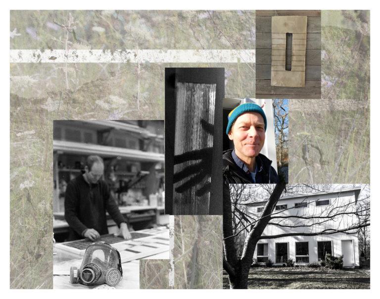 roman-daniela-14markweber-artiststudio
