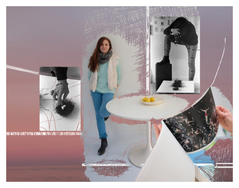 roman-daniela-11francinefleischer-artiststudio